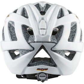 Alpina Panoma Classic Casco, white-prosecco